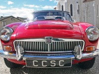 Cars for sale | Classic sports cars